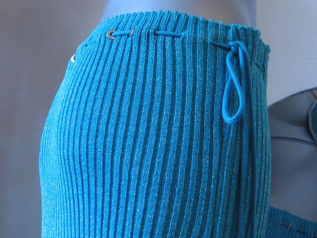 Комментарий: схемы вязания летней беретки крючком для начинающих.